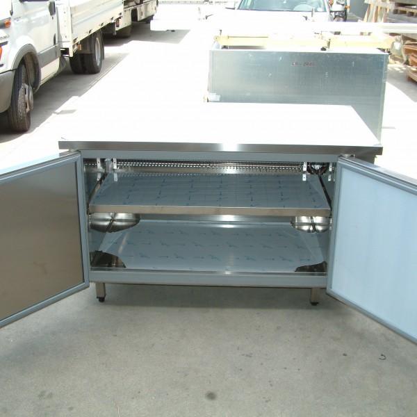 DSCF0015 (2)