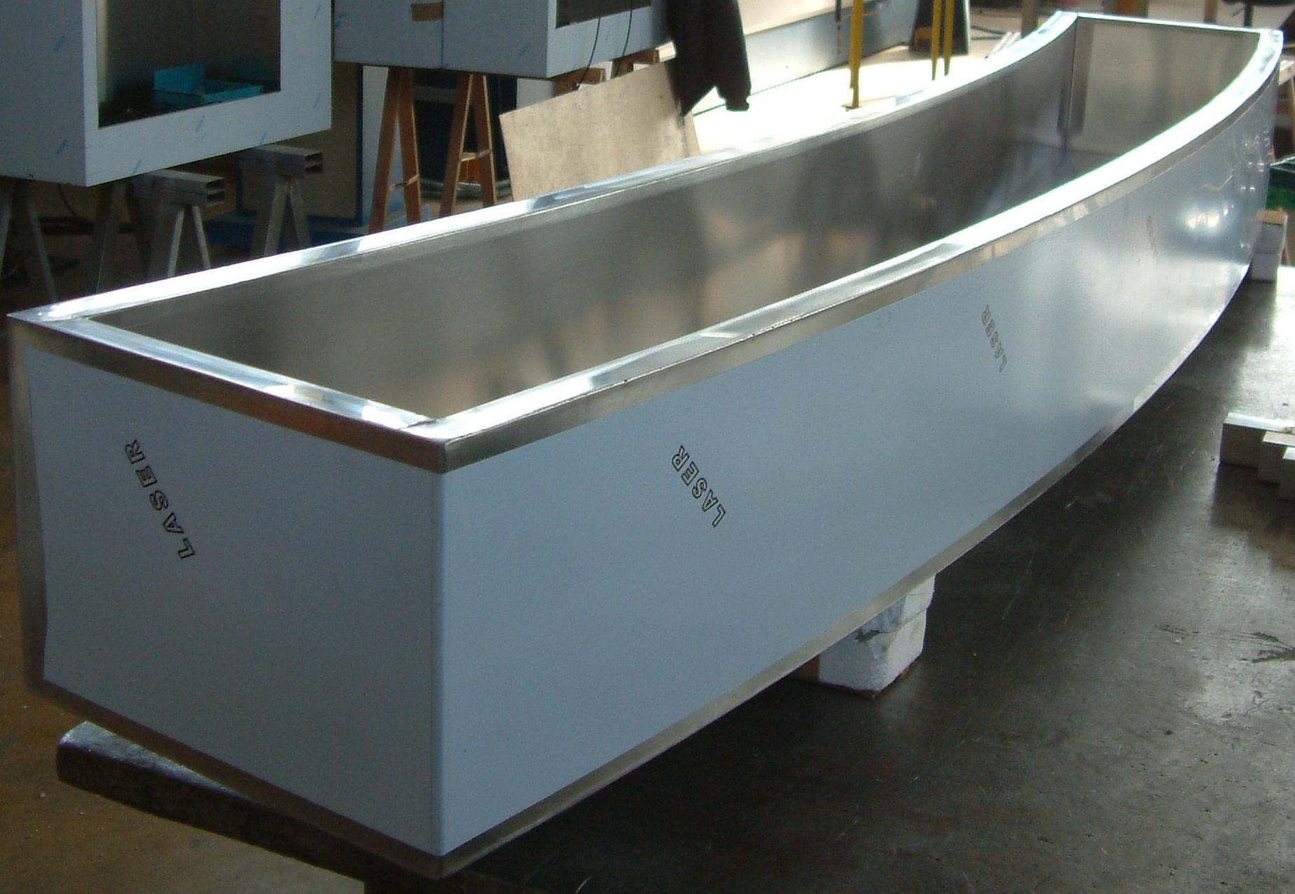 DSCF00472