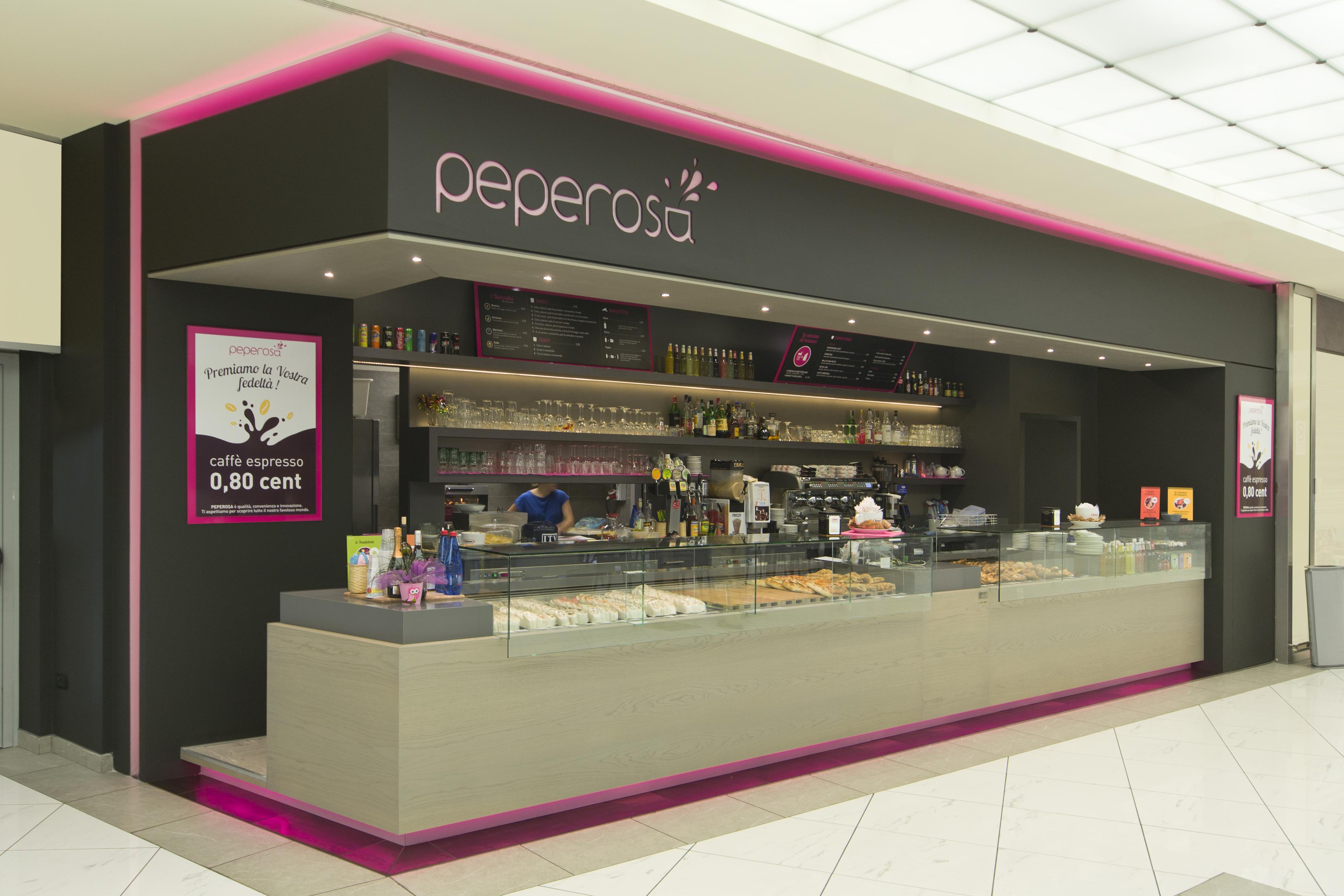 Peperosa-01